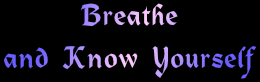 breathwork right breathing